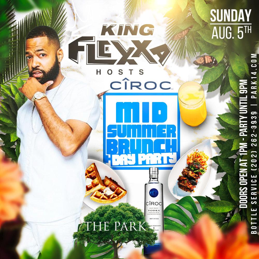 KingFlexxaHost-Flyer.jpeg