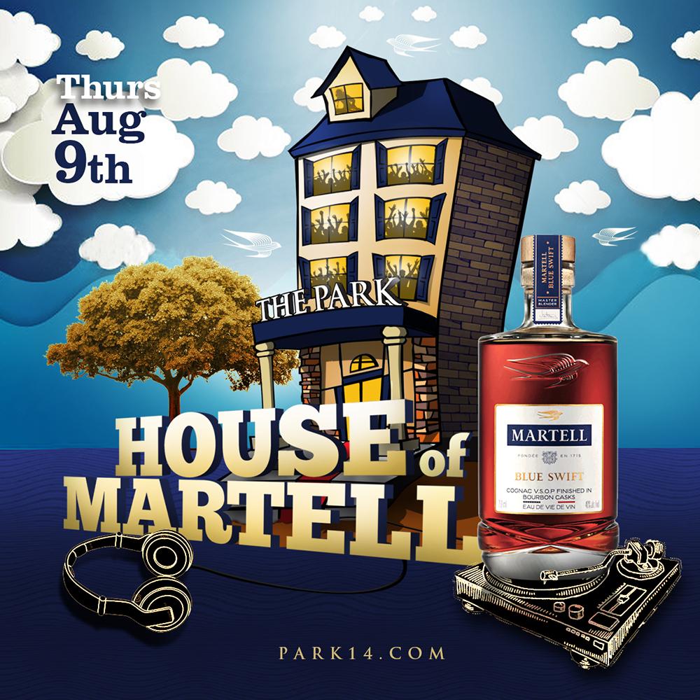 House of Martell Flyer v11.jpg