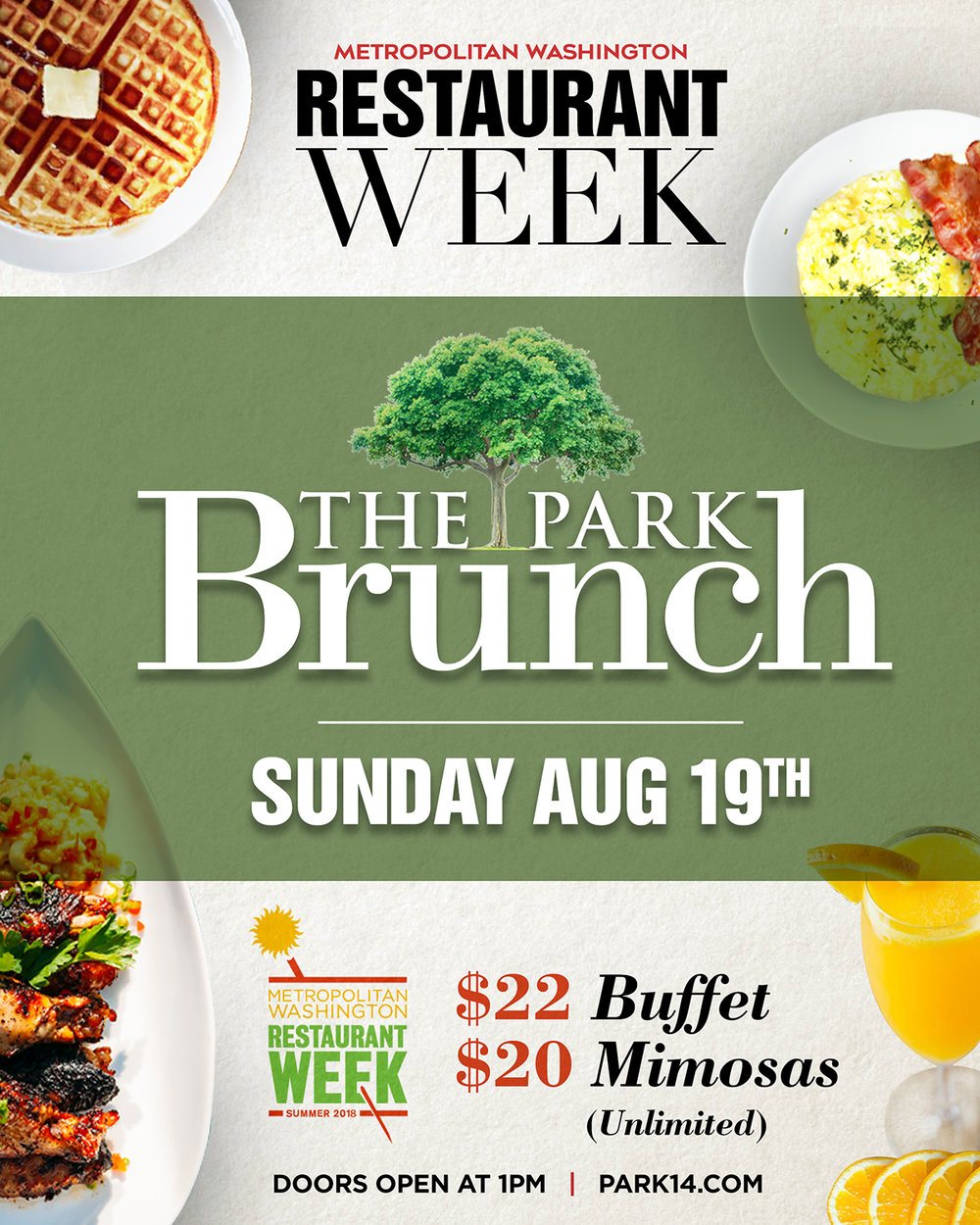 The Park Restaurant Week Sunday Flyer v3.jpg