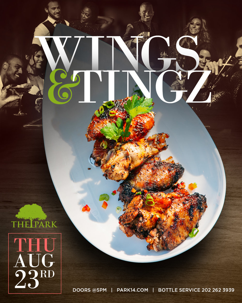 Wings & Tingz Flyer v5.jpg