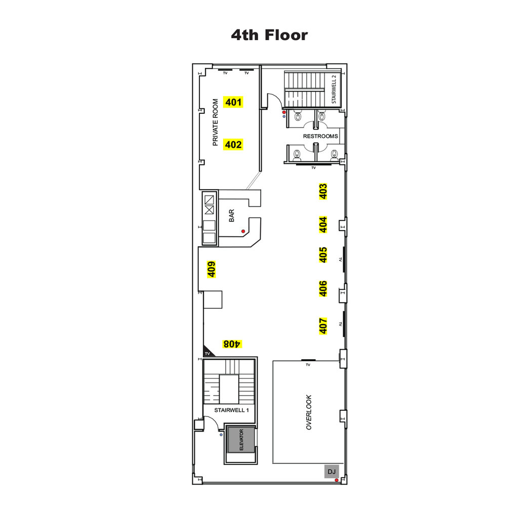 Bottle Floor Plan 4.jpg