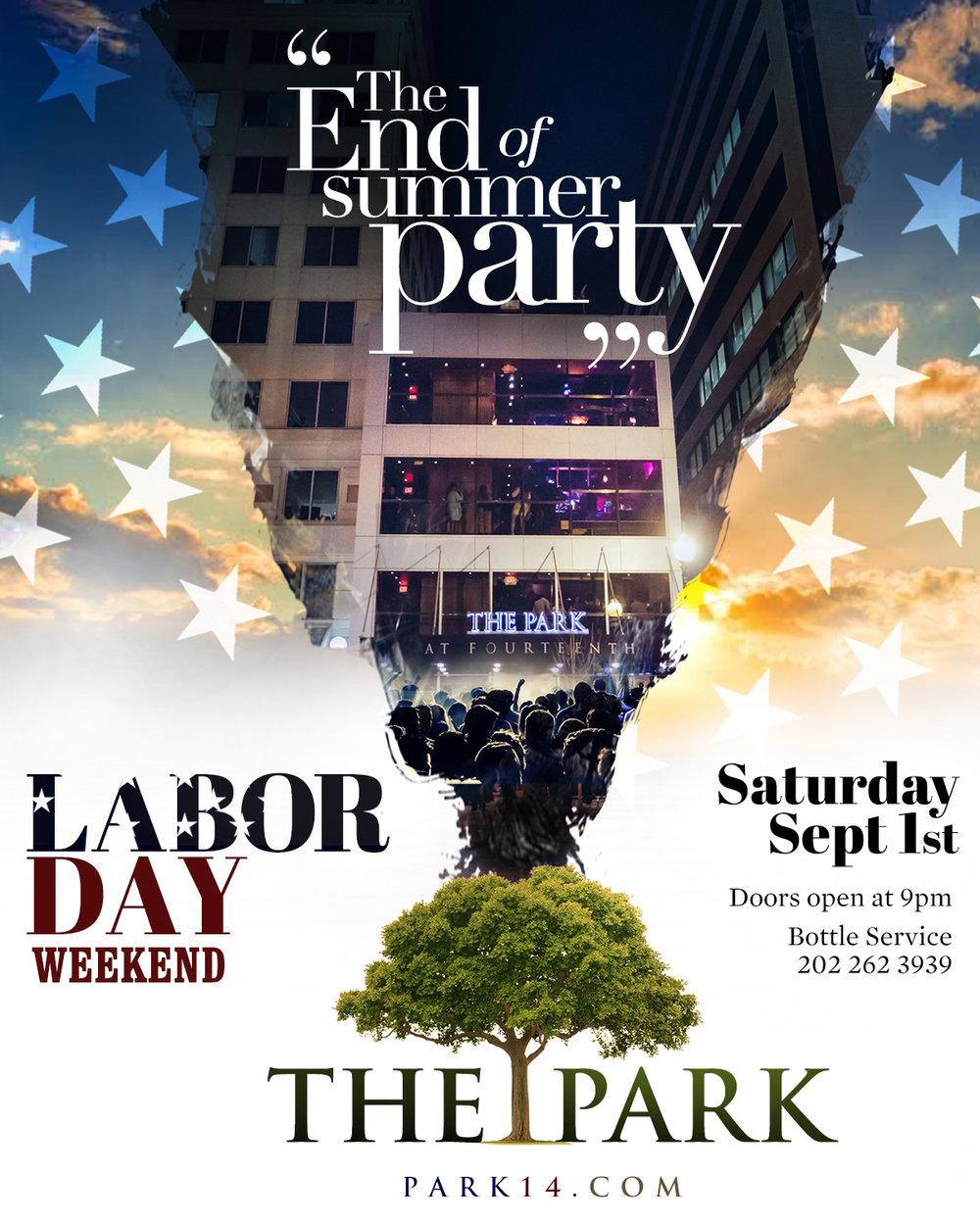Saturday Labor Day 2018 Flyer v4.jpg