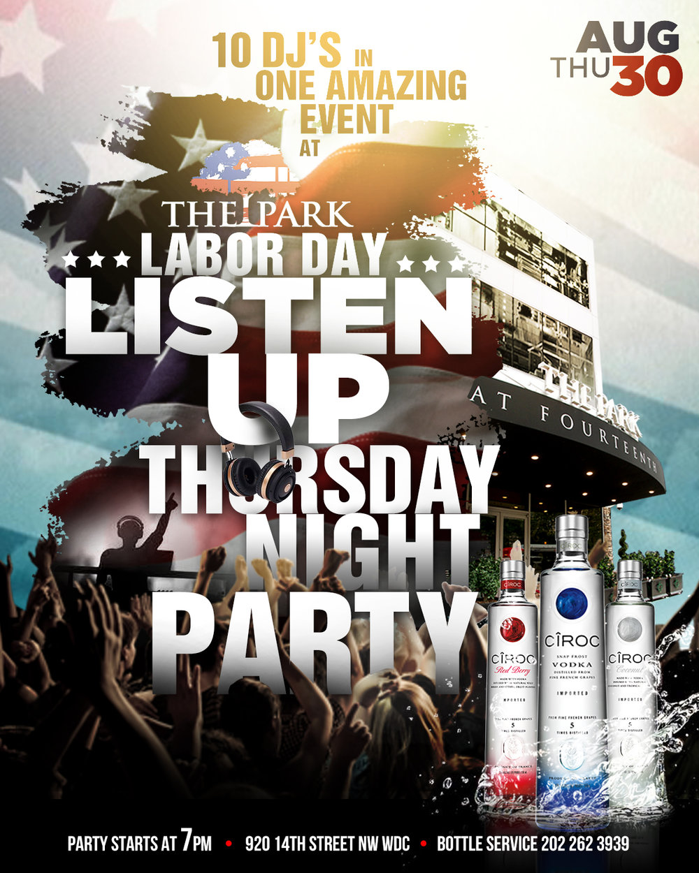 Listen Up Labor Day Party 2018.jpg