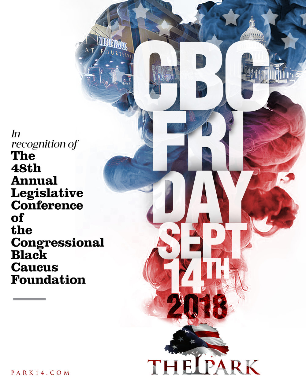 CBC Friday Sep 14 Flyer v2.jpg