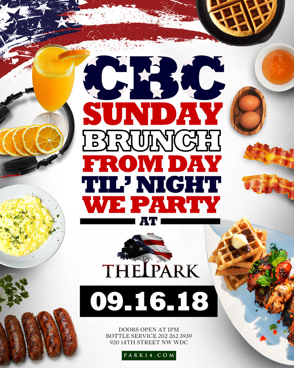 Caucus Brunch Sunday Flyer.jpg