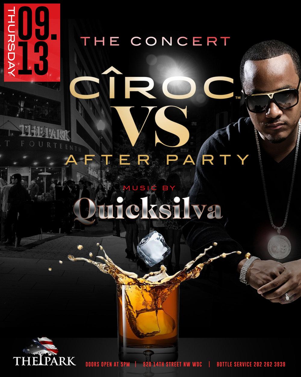 Ciroc After Party Flyer VS v8.jpg