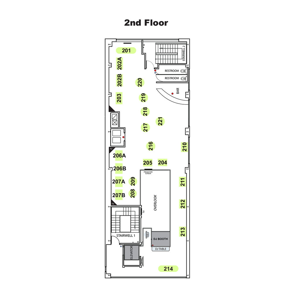 Dinner Floor Plan Aug 2018 2.jpg