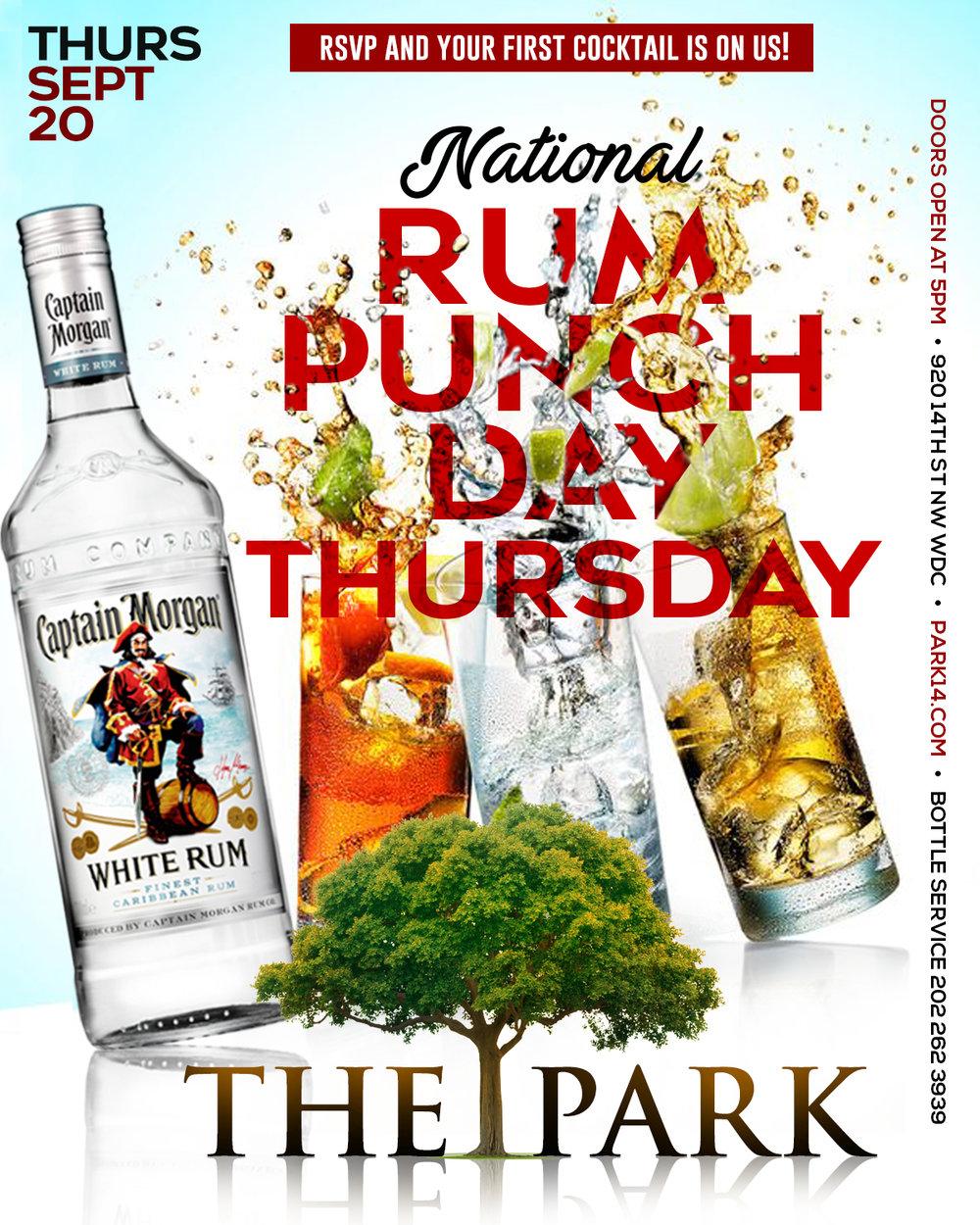 National Rum Punch Day Flyer CM v5.jpg