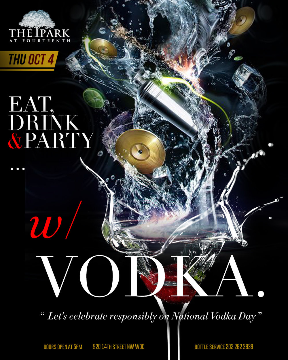 National Vodka Day Flyer v2.jpg