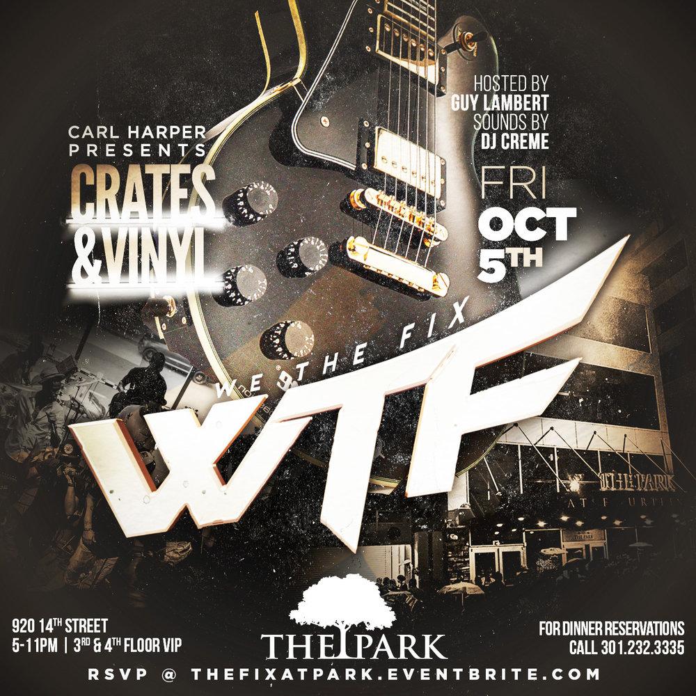 TheFix-Oct5th.jpg