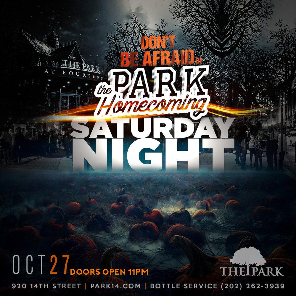 Park-Saturday-Night-Halloweem-V2.jpeg
