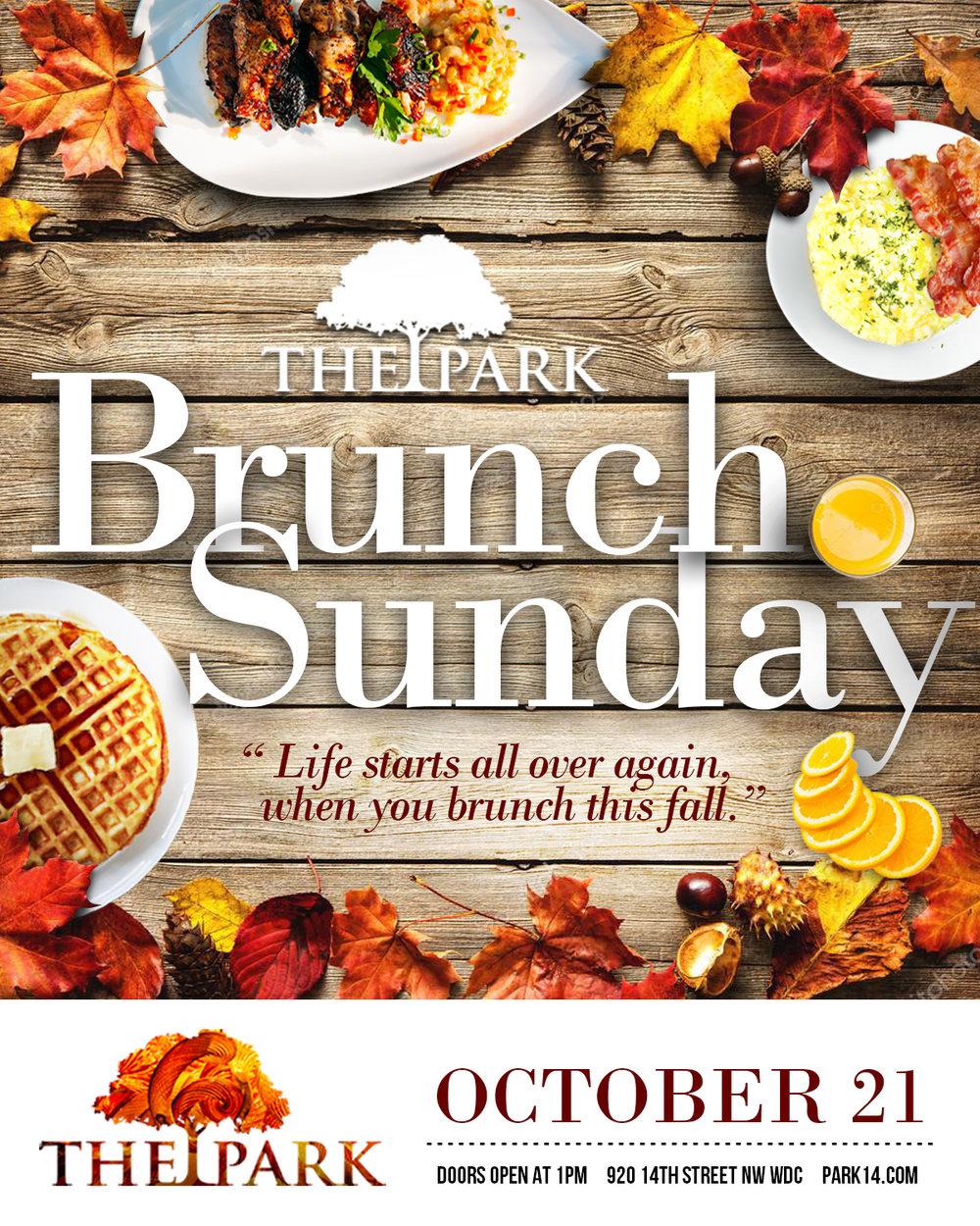 Sunday Brunch Oct 21 Flyer.jpg
