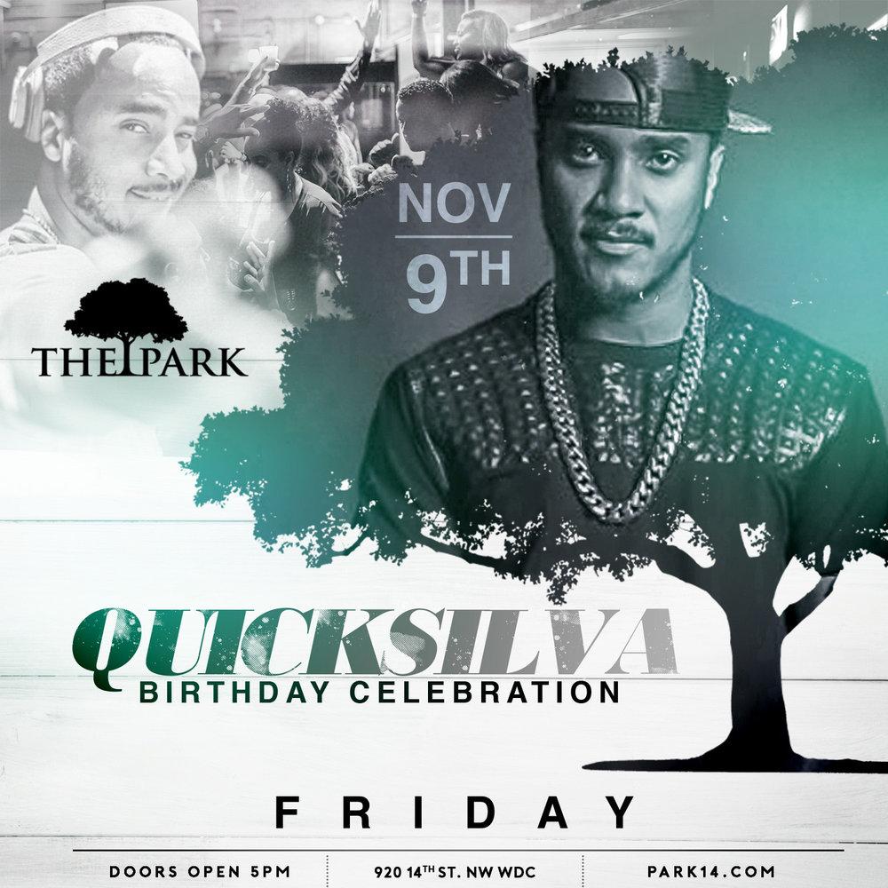 QuickSIlva-Birthday-Celebration.jpeg