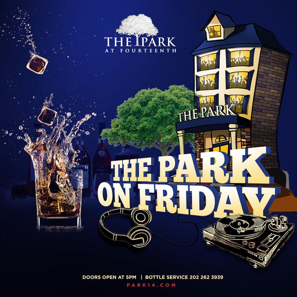 Park Friday Nov Flyer v6.jpg