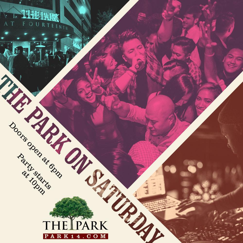 Park Saturday Flyer v2.jpg