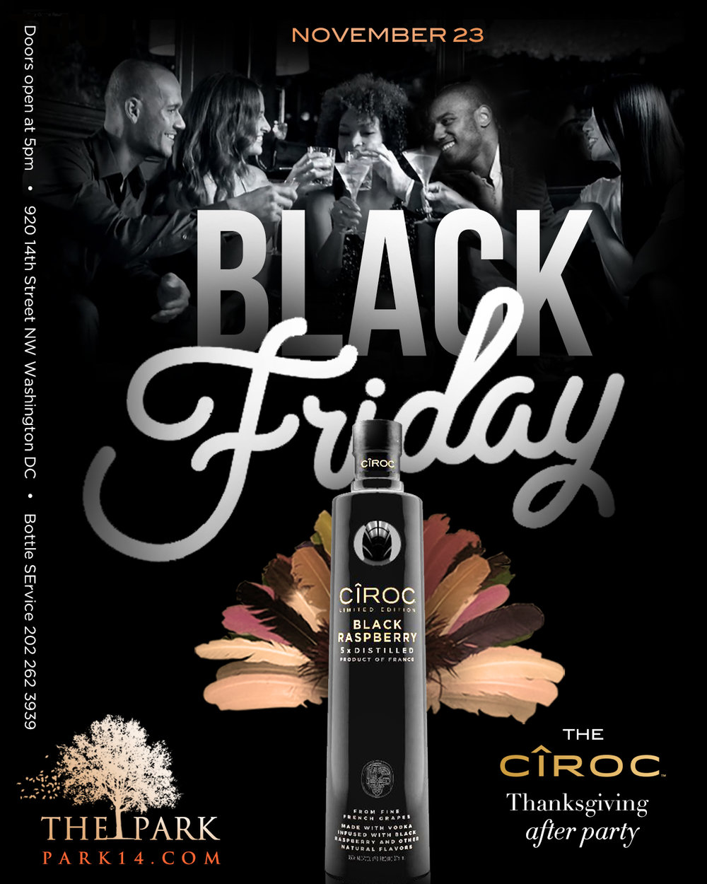 Friday Nov 23 Black Friday Flyer v3.jpg