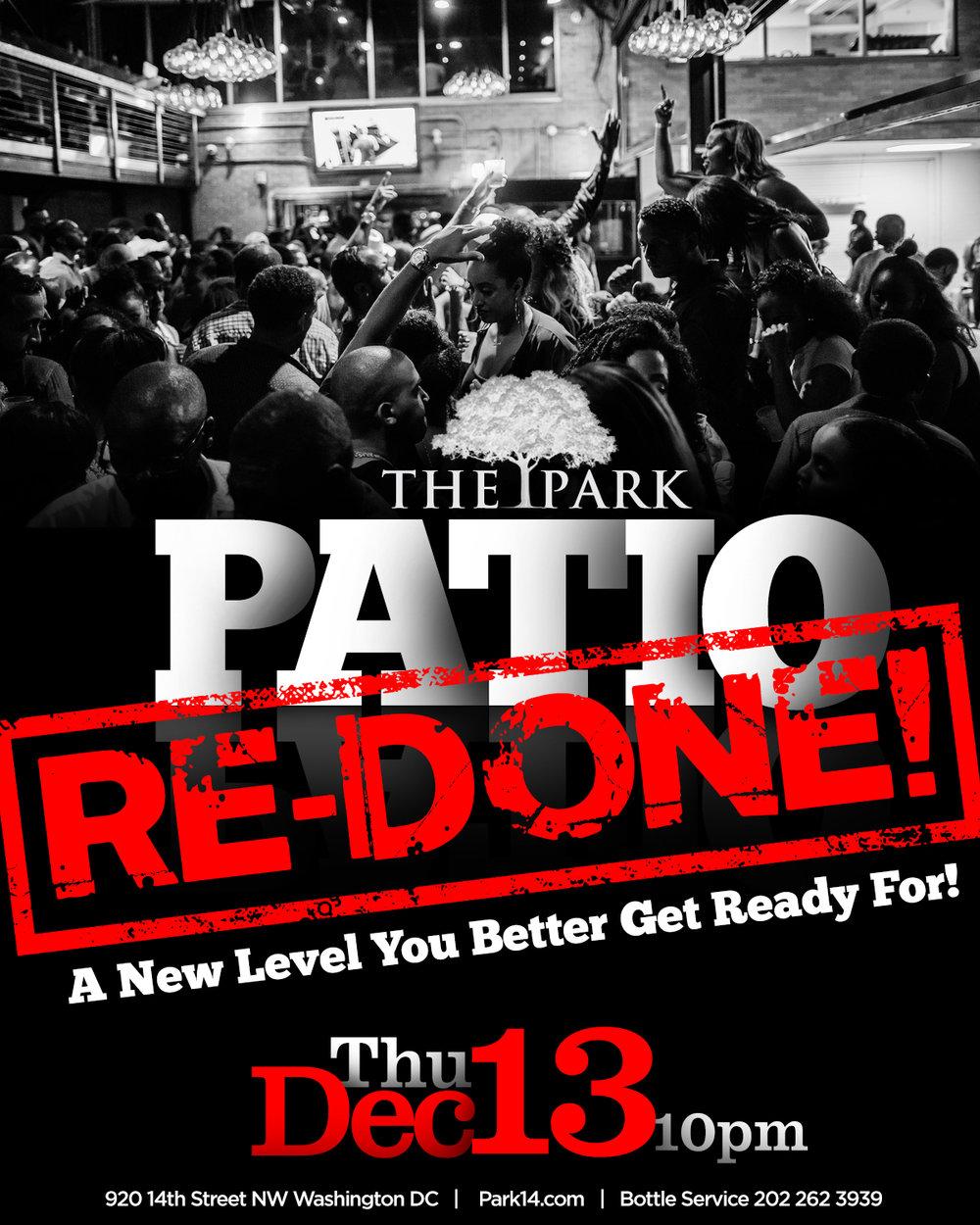 Patio REDONE Flyer.jpg