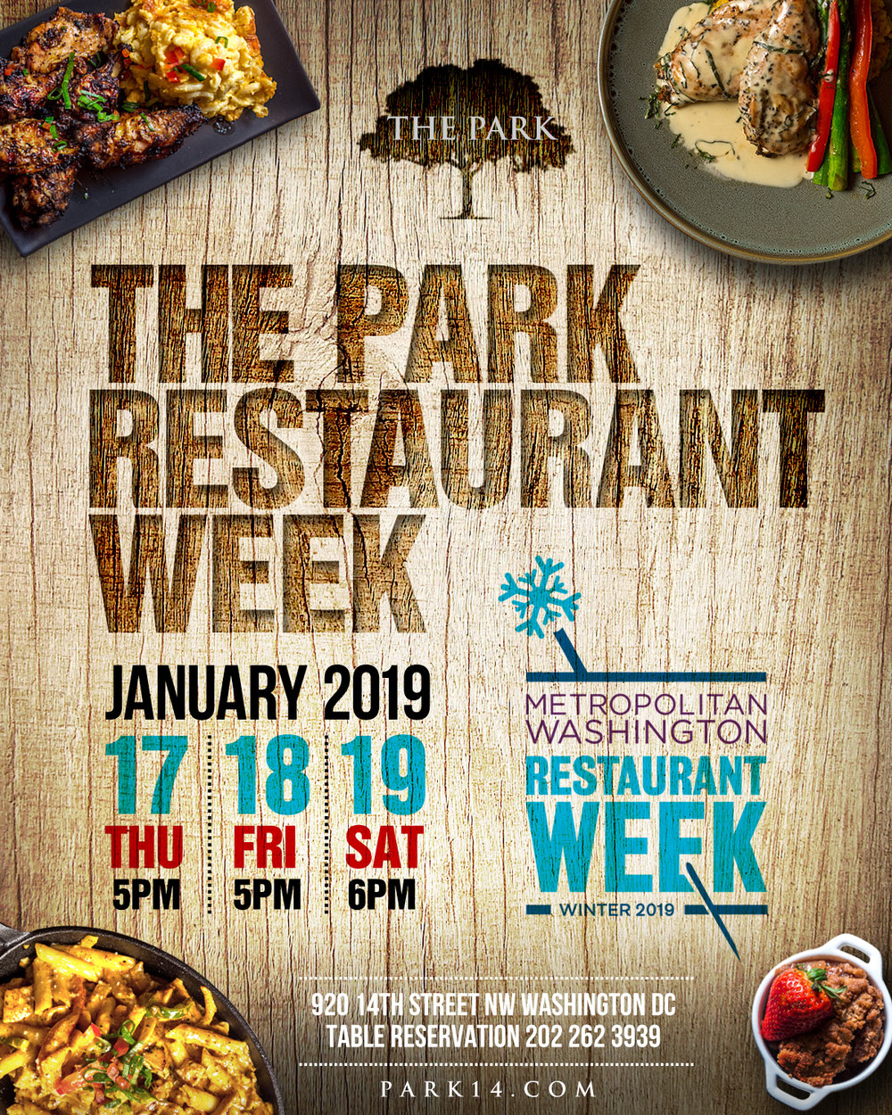 Park Restaurant Week Winter 2019 v2.jpg