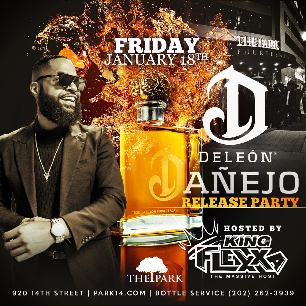 Deleon-Anejo-Launch.jpeg