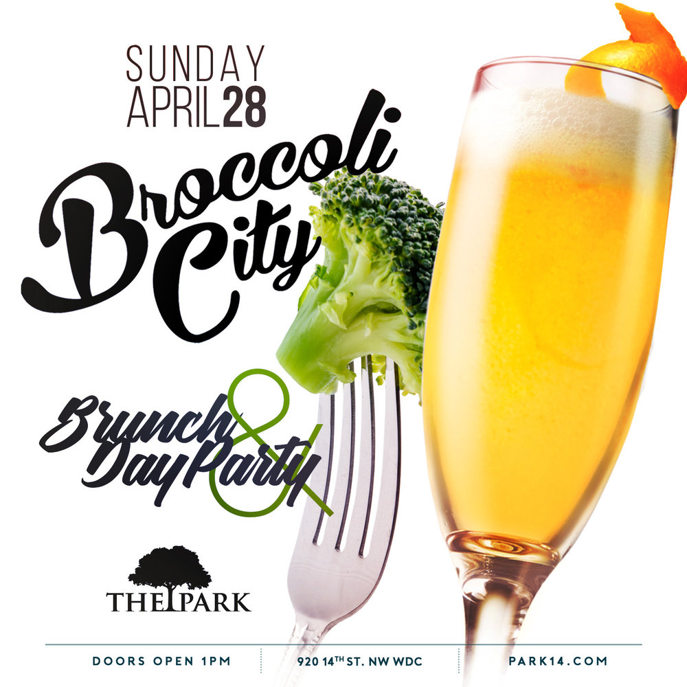 BroccoliCity-Brunch-Party.jpeg