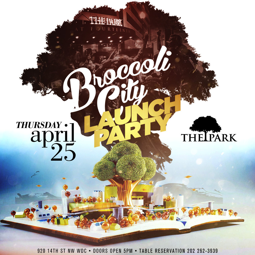 BroccoliCity-Launch-Party.jpeg