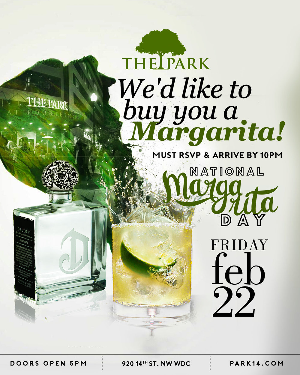 National-Mararita-day-Party-Ad-Recovered.jpeg