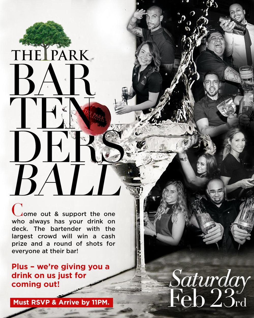 Bartenders Ball Adv v5.jpg