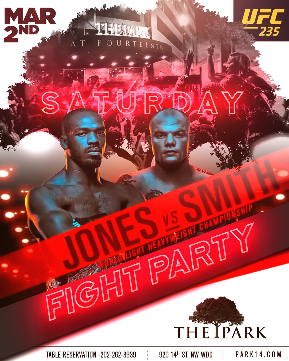 Jones-Vs-Smith.jpeg