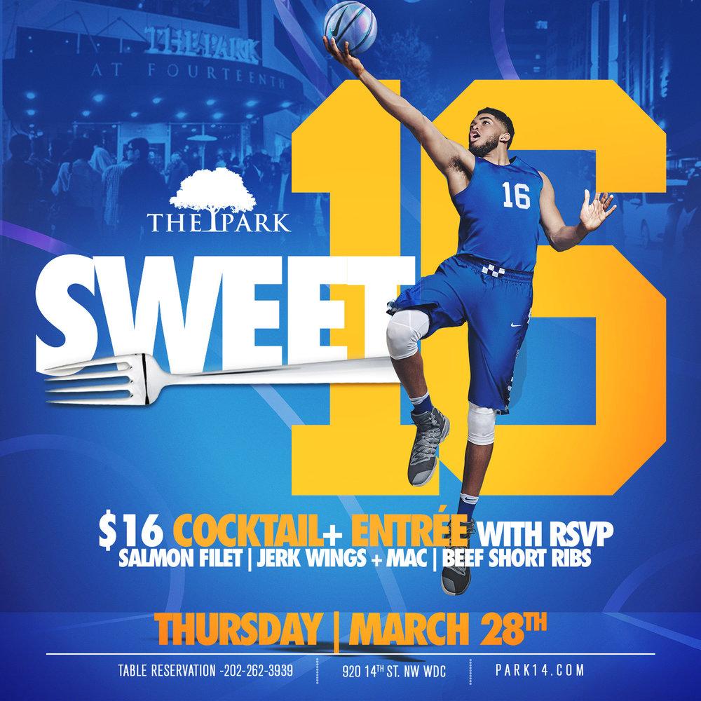 Sweet16-Thursday.jpeg