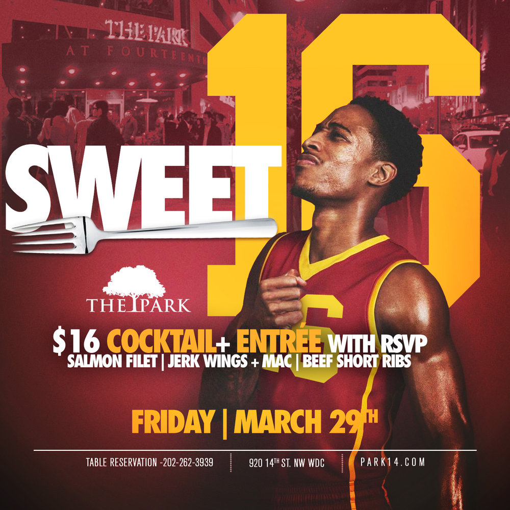 Sweet16-Friday.jpeg