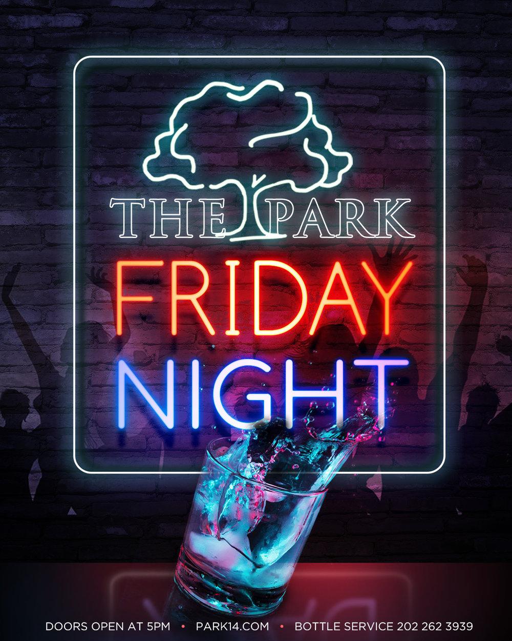 Park Friday Night Generic Flyer.jpg