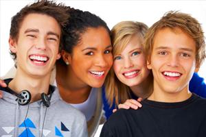 Genesis Students