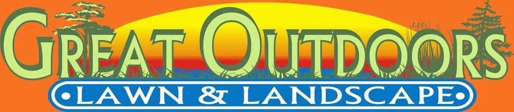 GreatOutdoors_Logo2.jpg