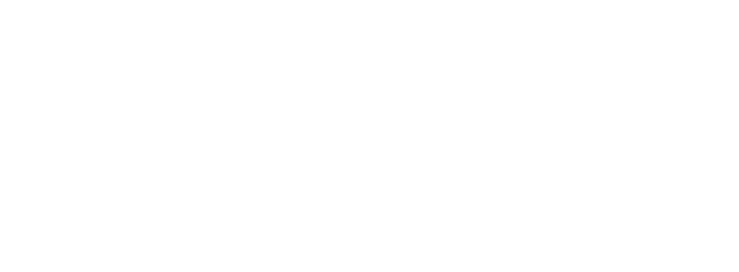 Wolves Lane Flower Company