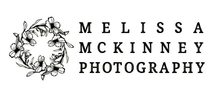 Melissa McKinney Photography | Pensacola | Lifestyle | Birth | Wedding | Portrait
