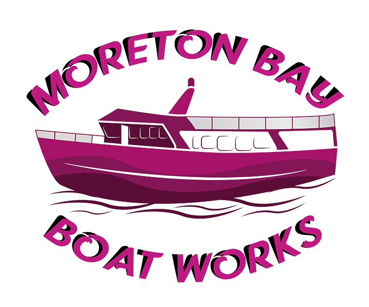 Moreton Bay Boat Works