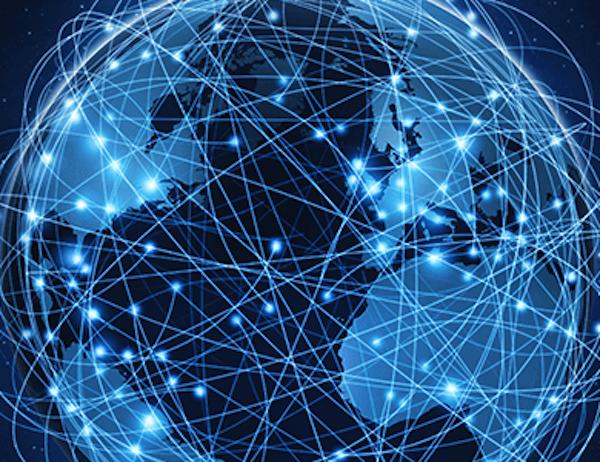 global-integrator.png