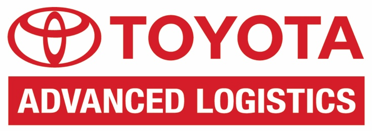 Toyota Advanced Logistics