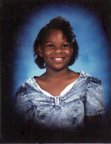 This is me in 2nd grade I BEGGED and BEGGED and BE.jpg