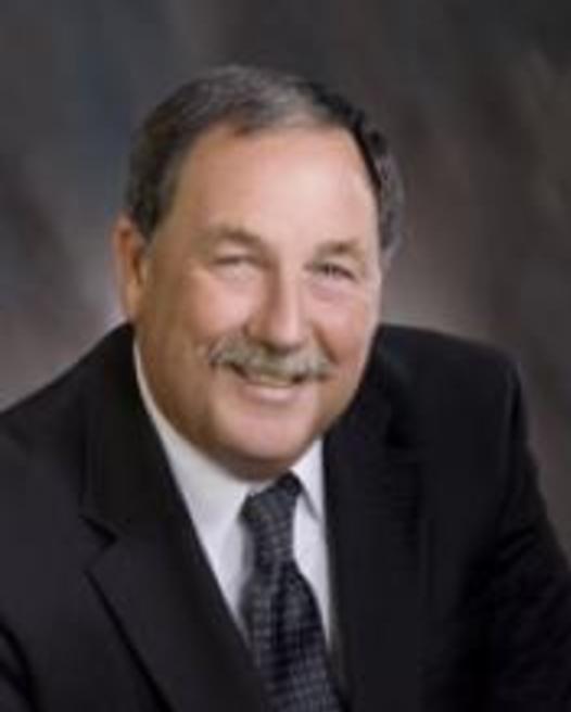Mayor Joe Gunter , City of Salinas   Seat:  City of Salinas