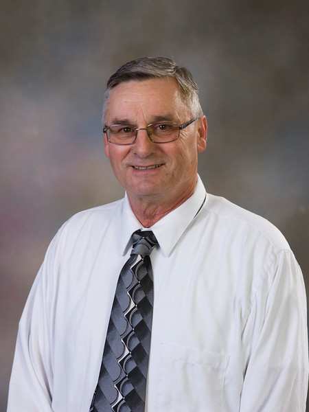 Ron Stefani , Castroville CSD   Seat:   Disadvantaged Community or Public Water System, including Mutual Water Companies serving residential customers