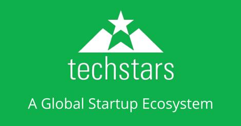 TechstarsLogo.png