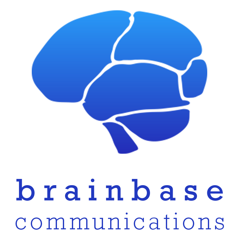 BrainBase Communications