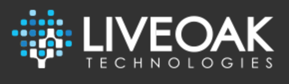 liveoak logo.png