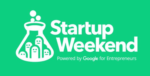 startupweekendlogo.png