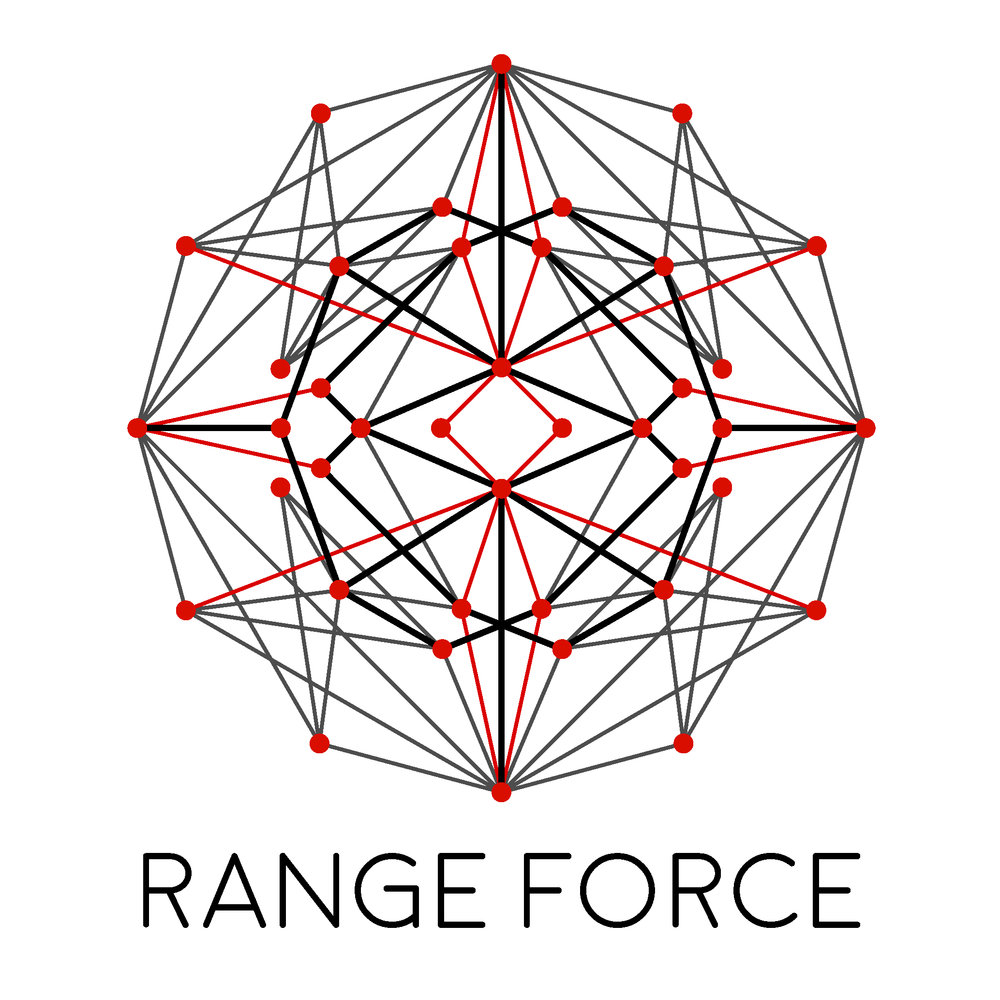 rangeforce logo.jpg