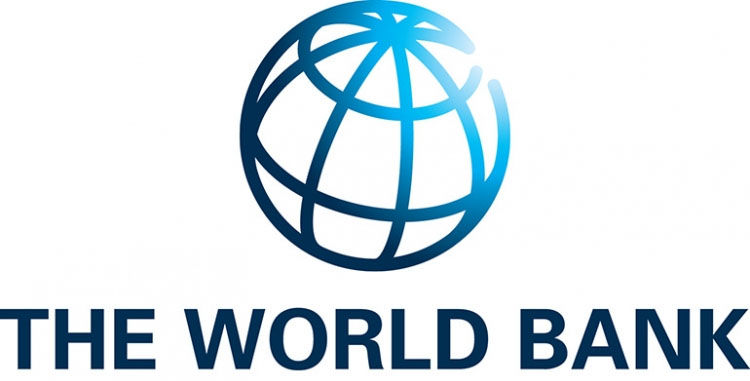 World-bank-logo.jpg
