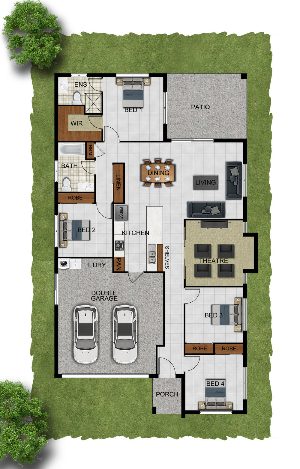 The Sheraton Floor Plan.jpg