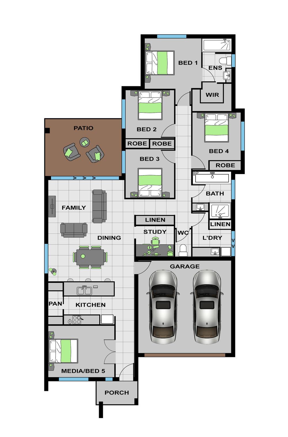 Novara Floor Plan Rendered.jpg
