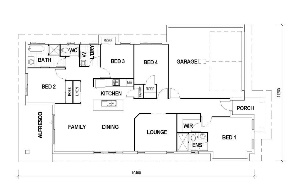 Bridgewater 187 Floor Plan.jpg